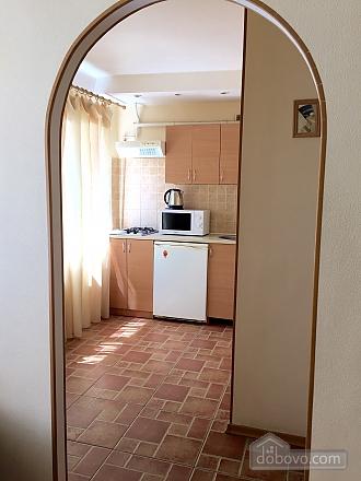 Bright and cozy apartment, Studio (80054), 007