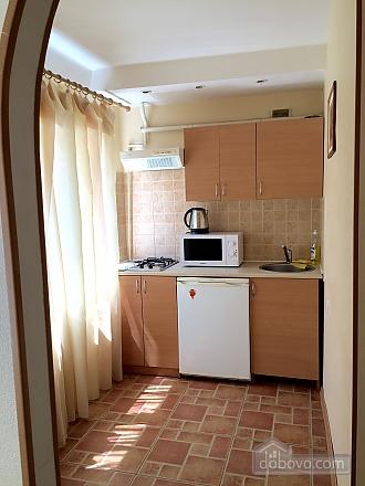 Bright and cozy apartment, Studio (80054), 008