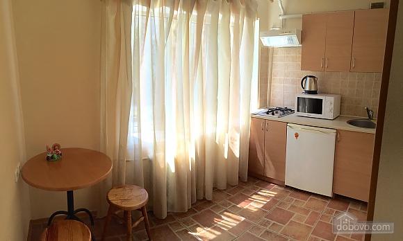 Bright and cozy apartment, Studio (80054), 009