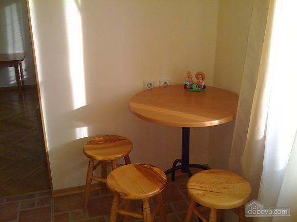 Bright and cozy apartment, Studio (80054), 010