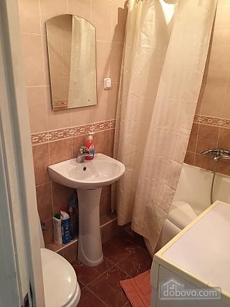 Bright and cozy apartment, Studio (80054), 011
