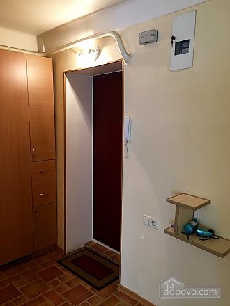 Bright and cozy apartment, Studio (80054), 014