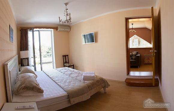 Апартаменты в Аркадии, 1-комнатная (32609), 001