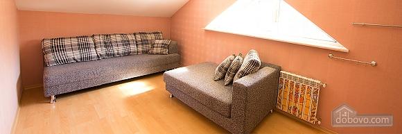 Апартаменты в Аркадии, 1-комнатная (32609), 002