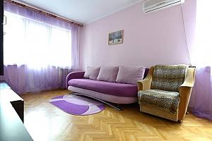 Apartment on Maidan, One Bedroom, 002