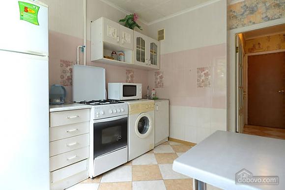 Чудова квартира на Майдані, 2-кімнатна (43541), 005