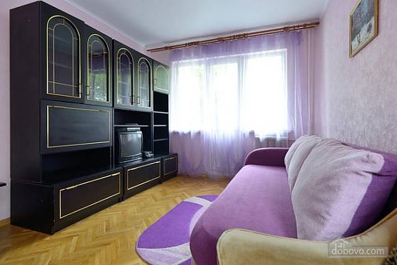 Чудова квартира на Майдані, 2-кімнатна (43541), 010