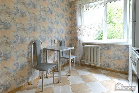 Чудова квартира на Майдані, 2-кімнатна (43541), 012