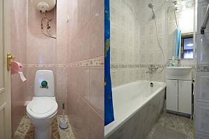 Apartment on Maidan, One Bedroom, 013