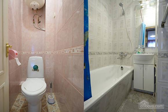 Чудова квартира на Майдані, 2-кімнатна (43541), 013