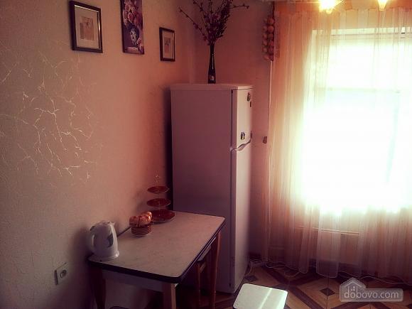 Современная квартира на Оболони, 1-комнатная (71087), 006
