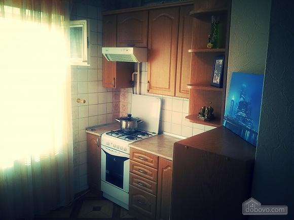 Современная квартира на Оболони, 1-комнатная (71087), 007