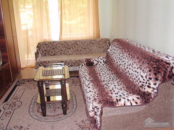 Cozy apartment, Zweizimmerwohnung (68537), 002