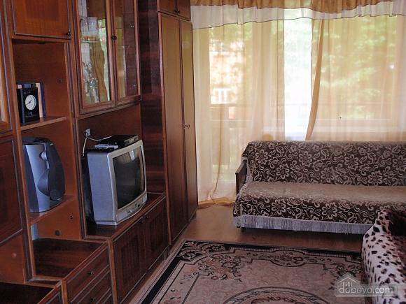Cozy apartment, Zweizimmerwohnung (68537), 005