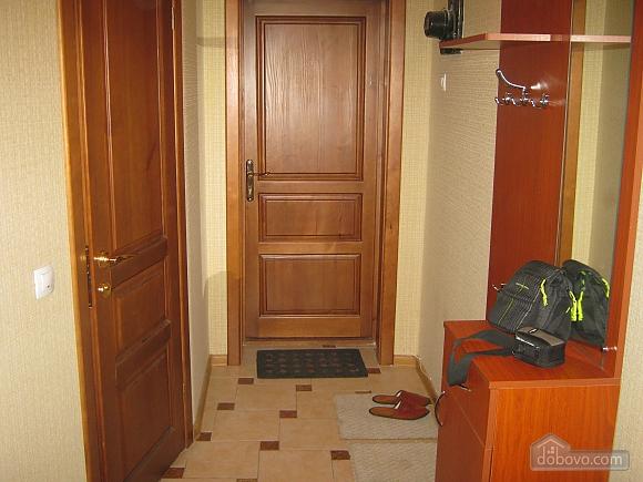 Cozy apartment, Zweizimmerwohnung (68537), 009