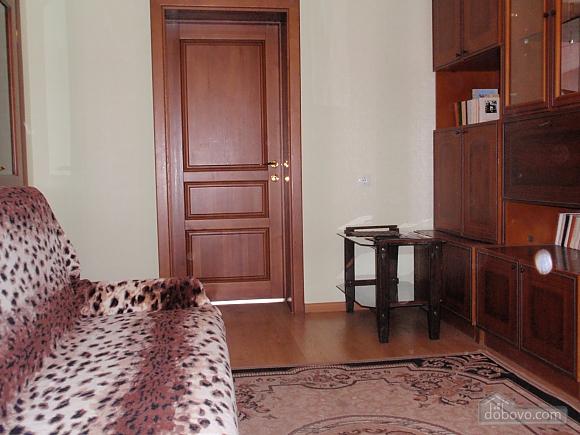 Cozy apartment, Zweizimmerwohnung (68537), 011