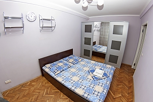 Cheap option near the railway station, Un chambre, 001