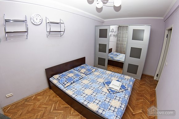 Cheap option near the railway station, One Bedroom (62219), 001