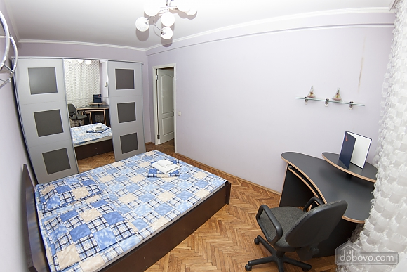 Cheap option near the railway station, One Bedroom (62219), 002