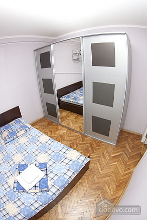 Cheap option near the railway station, One Bedroom (62219), 003