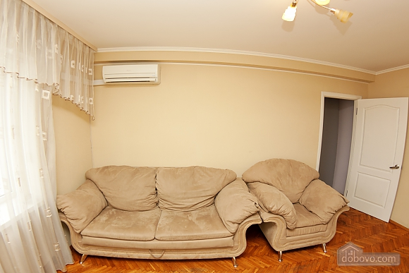 Cheap option near the railway station, One Bedroom (62219), 005