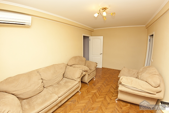 Cheap option near the railway station, One Bedroom (62219), 007