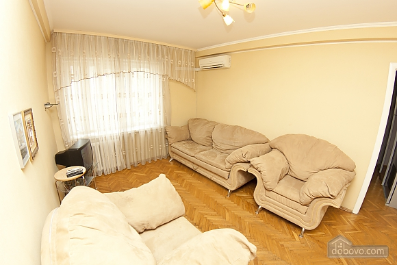Cheap option near the railway station, One Bedroom (62219), 009