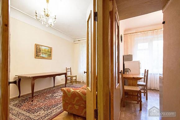 Light apartment, Zweizimmerwohnung (11158), 003