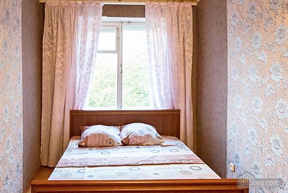 Light apartment, Zweizimmerwohnung (11158), 005