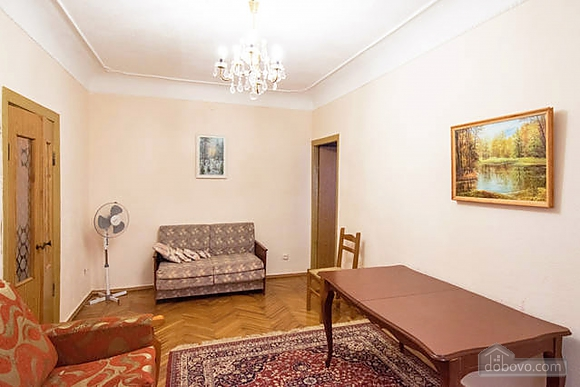 Light apartment, Zweizimmerwohnung (11158), 004