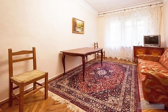 Light apartment, Zweizimmerwohnung (11158), 012