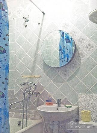 Light apartment, Un chambre (11158), 011