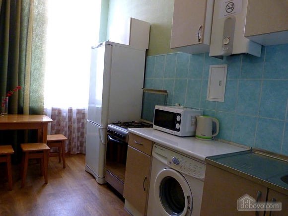 Spacious apartment in the center, Una Camera (24075), 009