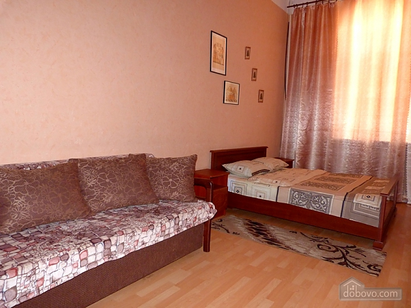 Spacious apartment in the center, Una Camera (24075), 004