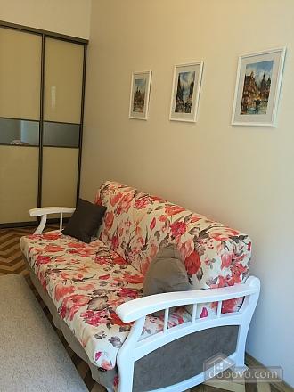 Апартаменти для 3-ох, 2-кімнатна (27316), 003