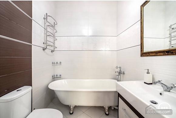 Апартаменти для 3-ох, 2-кімнатна (27316), 005