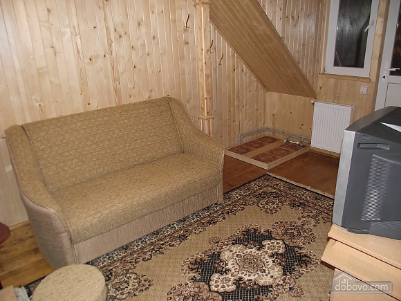 Suite in the private house, Un chambre (52391), 003