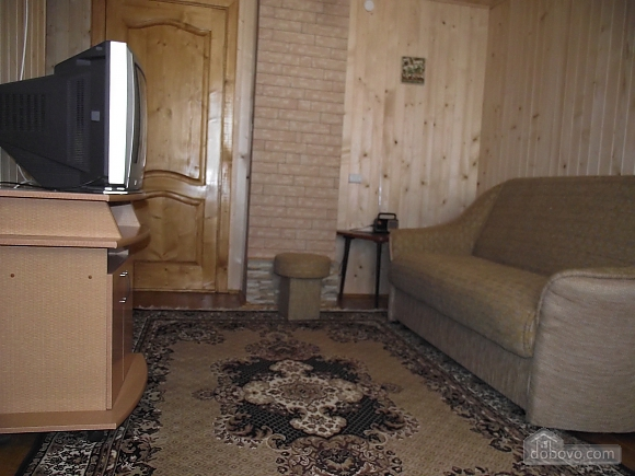 Suite in the private house, Un chambre (52391), 005