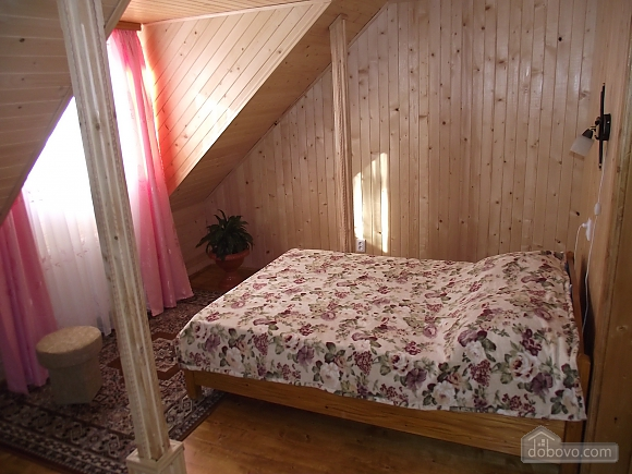 Suite in the private house, Un chambre (52391), 007