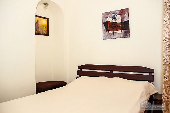 Apartment in the historical part of the city, Two Bedroom (50228), 006