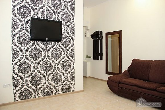 Apartment in the historical part of the city, Two Bedroom (50228), 001