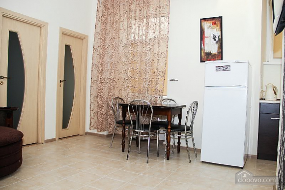 Apartment in the historical part of the city, Two Bedroom (50228), 008