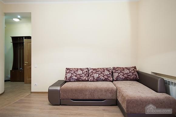 Spacious modern apartment near Derzhprom, Una Camera (71860), 004