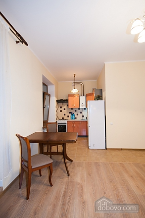 Spacious modern apartment near Derzhprom, Una Camera (71860), 005