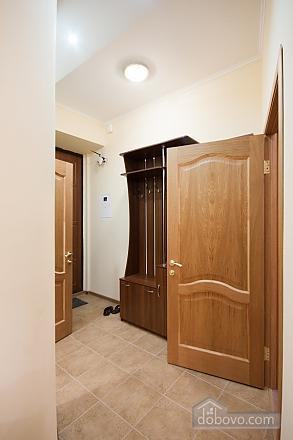 Spacious modern apartment near Derzhprom, Una Camera (71860), 006