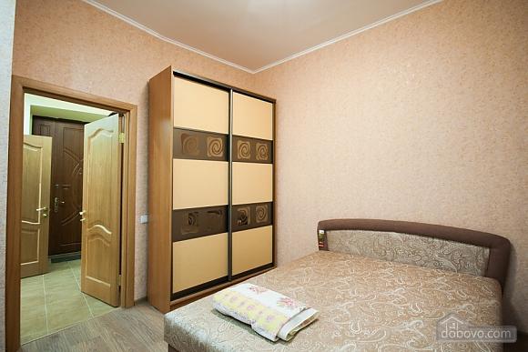 Spacious modern apartment near Derzhprom, Una Camera (71860), 007