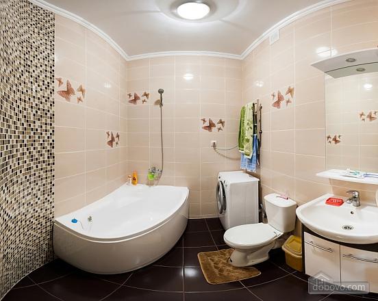 Spacious modern apartment near Derzhprom, Una Camera (71860), 008