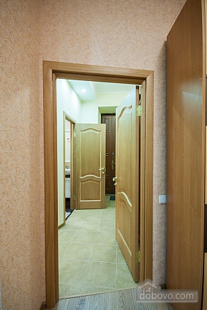 Spacious modern apartment near Derzhprom, Una Camera (71860), 009