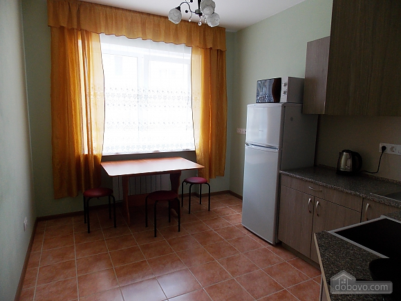 Apartment at Holosiivskiy district, Studio (32514), 005
