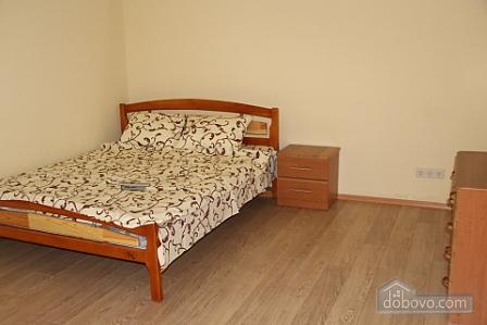 Квартира в центре Одессы, 2х-комнатная (38005), 001